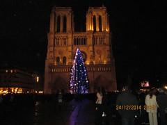 paris_noel_2014_07