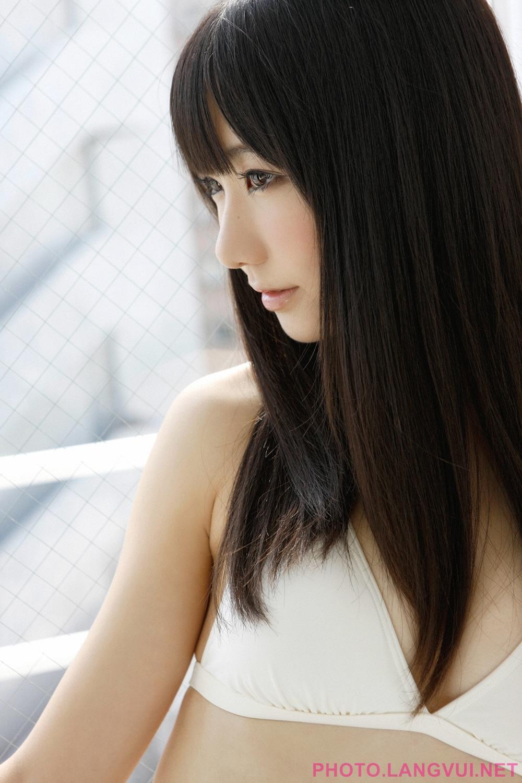 YS Web Vol 446 Yuki Kashiwagi 4th week
