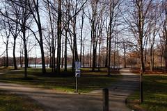 Veterans Park Dec 2014