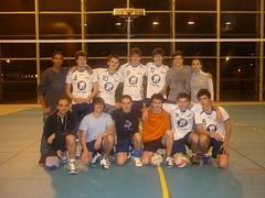Pré Reg seniors M 2010-2011_1