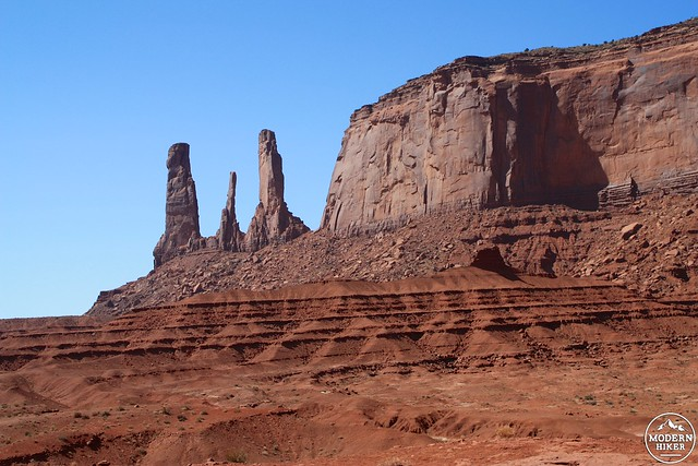 monument valley 20