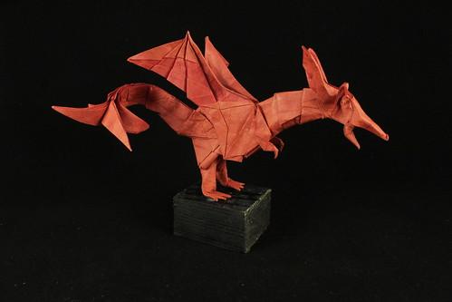 Pin on Origami | 333x499