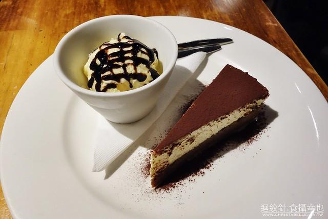 黑米 Remi Bistro & Cafe