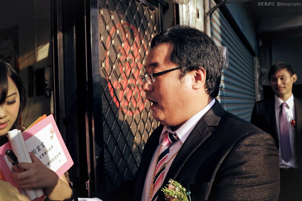 婚禮記錄:育琿&玄芸2239-124-2.jpg