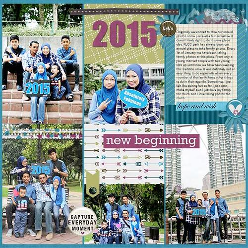 2015-web