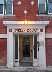 Evelyn Court 2