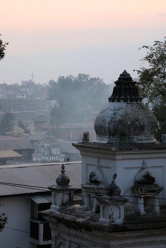 nepal kathmandu hinduism pashupatinath historicsites kathmandunepal religioussite