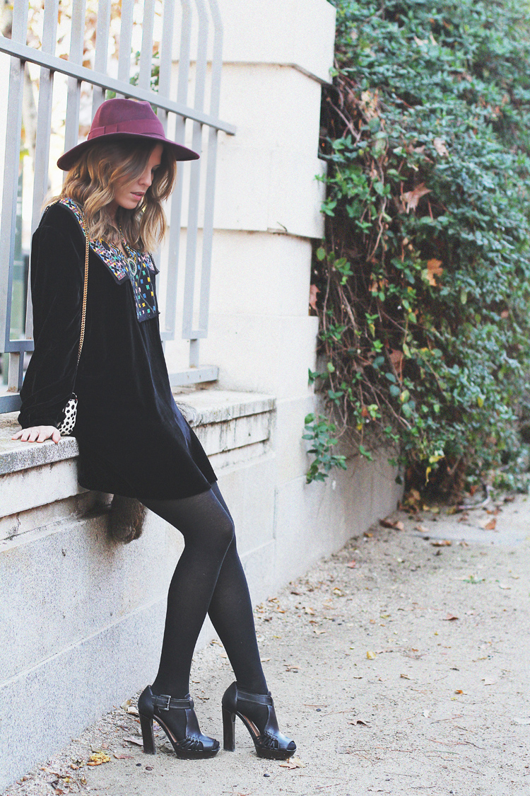 boho-dress-street-style-3