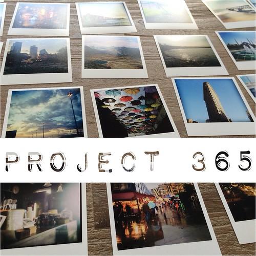 365 in 2015