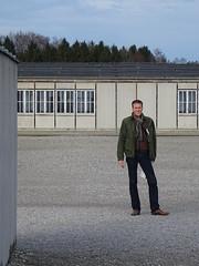 Dachau '14