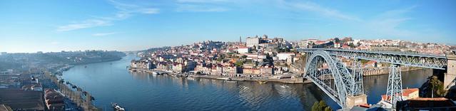 12.Oporto