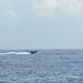 20141215 沱江軍艦(迅海原型艦)第9次海試 7D2_0268