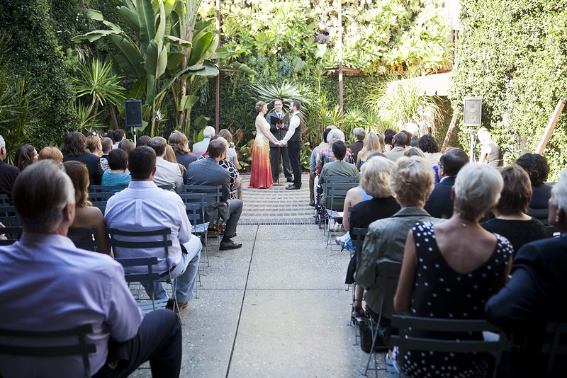 CeremonyMorgan