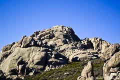 Fotos Ascensión al Yelmo (1.717 m)