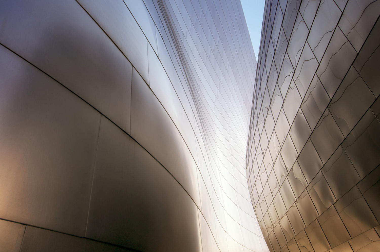mm_Walt Disney Concert Hall design by Frank Gehry_08