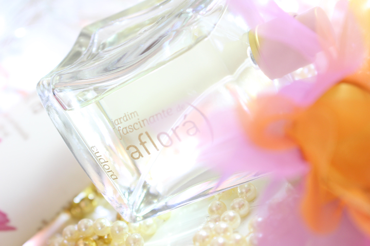 perfume-aflora-eudora-003