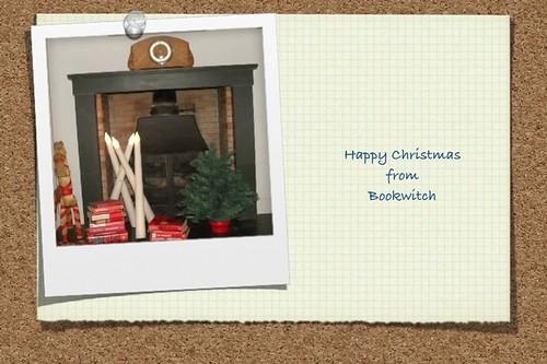 Christmas card2 2014