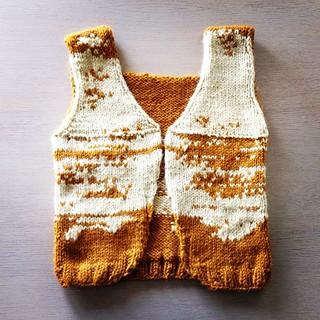 #cobertordepapa #cobertor #retrosaria                    Preparados? Vamos cardar!!!