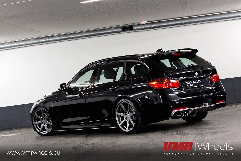 F30 F31 Official Modified 3 Series Thread Page 9
