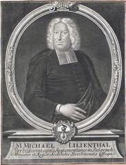 Lilienthal, Michael