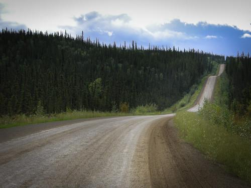 Dalton Highway 11