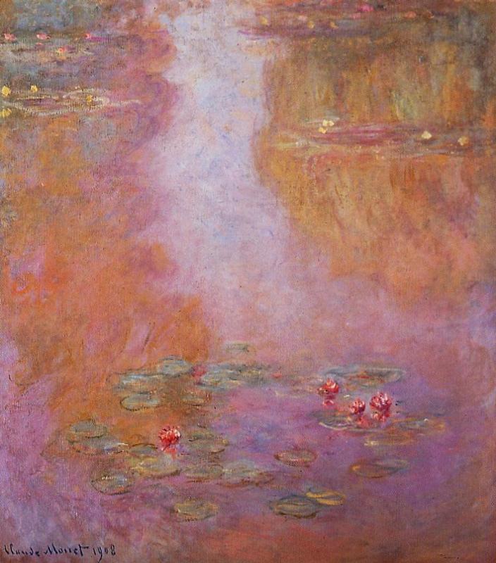 Monet_49