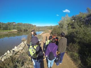 Fotos Excursion Al parque natural de Mondragó en Mallorca