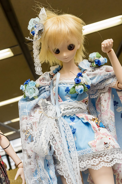 DollShow42-ユメノメル変ジマ-DSC_7263