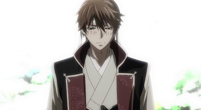 Hybrid Child OVA 3 (43)