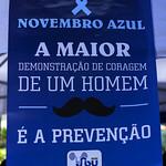 Novembro Azul 01