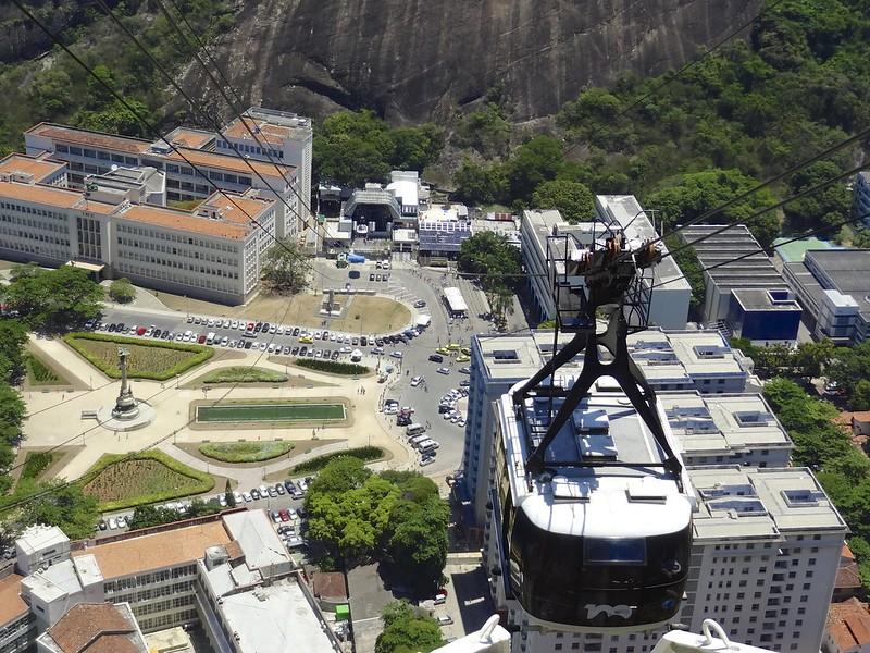 Rio de Janeiro 77