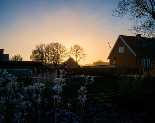 sunlight denmark have danmark graden pwd sollys struer svinget vejrum centraldenmarkregion poulwernerdam