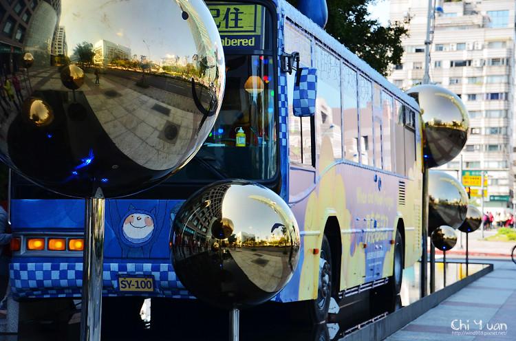 幾米月亮公車02.jpg