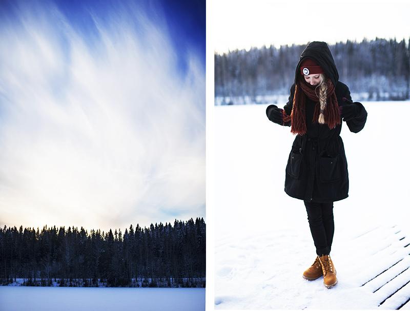 kylmä10