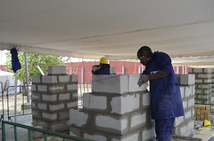 OP019_201405_National_Skills_Competition_Bricklaying_CI_01