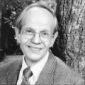 ALEXANDER A. CLAIN-STEFANELLI