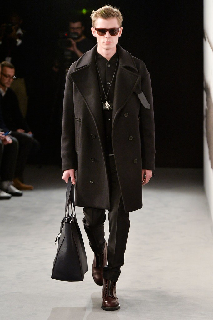 FW15 London Coach026_Janis Ancens(fashionising.com)