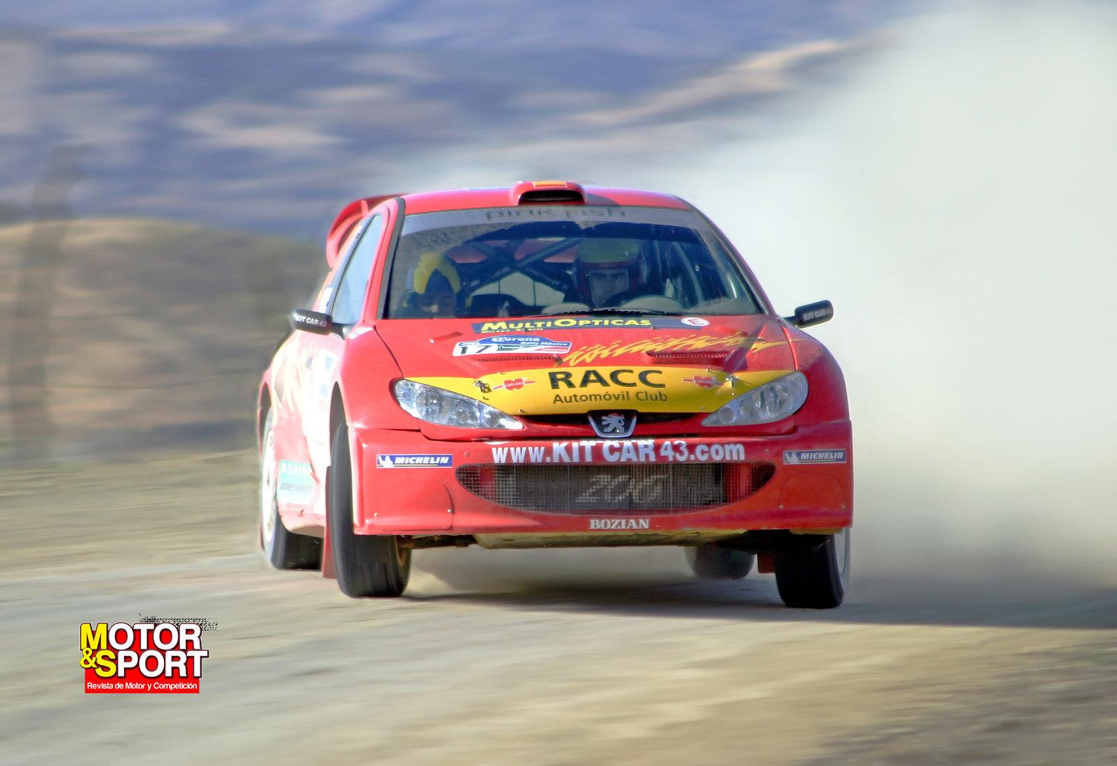 Rally Mexico 2005 16243162931_11a8d1cb2b_h