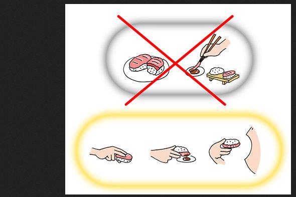 0228_manner_sushi.jpg (Изображение JPEG, 450 × 380 пикселов) - Mozilla Firefox 13.01.2015 200848