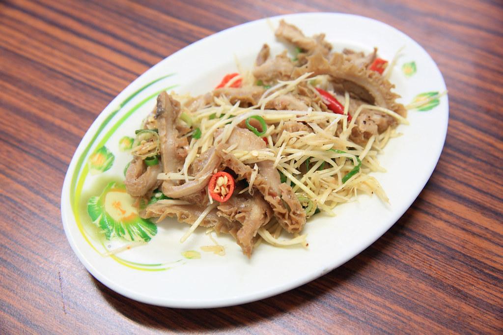 20141109佳里順福土產牛肉湯 (6)