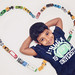 my boy and his love for toys by Juavenita ♥