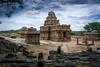 Ashtaparivara Aalayam -Vijayalayacholeswaram~ Narthamalai-Pudukottai