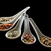 Spoonful of spices by le cabri
