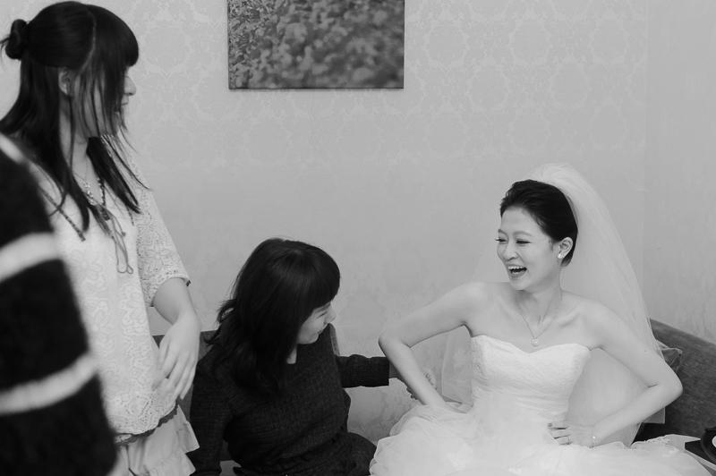 16294726736_47a55eee9a_o- 婚攝小寶,婚攝,婚禮攝影, 婚禮紀錄,寶寶寫真, 孕婦寫真,海外婚紗婚禮攝影, 自助婚紗, 婚紗攝影, 婚攝推薦, 婚紗攝影推薦, 孕婦寫真, 孕婦寫真推薦, 台北孕婦寫真, 宜蘭孕婦寫真, 台中孕婦寫真, 高雄孕婦寫真,台北自助婚紗, 宜蘭自助婚紗, 台中自助婚紗, 高雄自助, 海外自助婚紗, 台北婚攝, 孕婦寫真, 孕婦照, 台中婚禮紀錄, 婚攝小寶,婚攝,婚禮攝影, 婚禮紀錄,寶寶寫真, 孕婦寫真,海外婚紗婚禮攝影, 自助婚紗, 婚紗攝影, 婚攝推薦, 婚紗攝影推薦, 孕婦寫真, 孕婦寫真推薦, 台北孕婦寫真, 宜蘭孕婦寫真, 台中孕婦寫真, 高雄孕婦寫真,台北自助婚紗, 宜蘭自助婚紗, 台中自助婚紗, 高雄自助, 海外自助婚紗, 台北婚攝, 孕婦寫真, 孕婦照, 台中婚禮紀錄, 婚攝小寶,婚攝,婚禮攝影, 婚禮紀錄,寶寶寫真, 孕婦寫真,海外婚紗婚禮攝影, 自助婚紗, 婚紗攝影, 婚攝推薦, 婚紗攝影推薦, 孕婦寫真, 孕婦寫真推薦, 台北孕婦寫真, 宜蘭孕婦寫真, 台中孕婦寫真, 高雄孕婦寫真,台北自助婚紗, 宜蘭自助婚紗, 台中自助婚紗, 高雄自助, 海外自助婚紗, 台北婚攝, 孕婦寫真, 孕婦照, 台中婚禮紀錄,, 海外婚禮攝影, 海島婚禮, 峇里島婚攝, 寒舍艾美婚攝, 東方文華婚攝, 君悅酒店婚攝, 萬豪酒店婚攝, 君品酒店婚攝, 翡麗詩莊園婚攝, 翰品婚攝, 顏氏牧場婚攝, 晶華酒店婚攝, 林酒店婚攝, 君品婚攝, 君悅婚攝, 翡麗詩婚禮攝影, 翡麗詩婚禮攝影, 文華東方婚攝