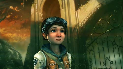 Silence_gamescom_Screenshot_07