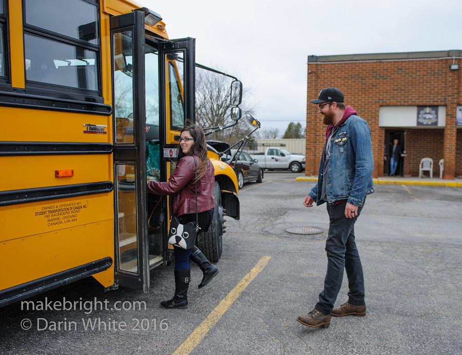 KW Brewdonkey Tour - May 2016 818