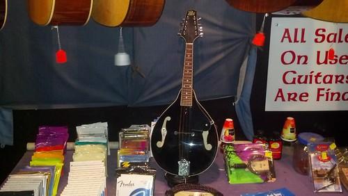 guitar08