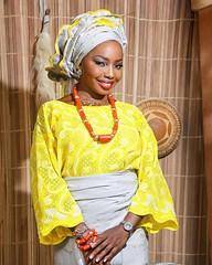 Wedding Photography #AshMedia #dayoashiruphotography #lovely #love #wedding #weddingphotography #instalike #traditionalwedding #naijawedding