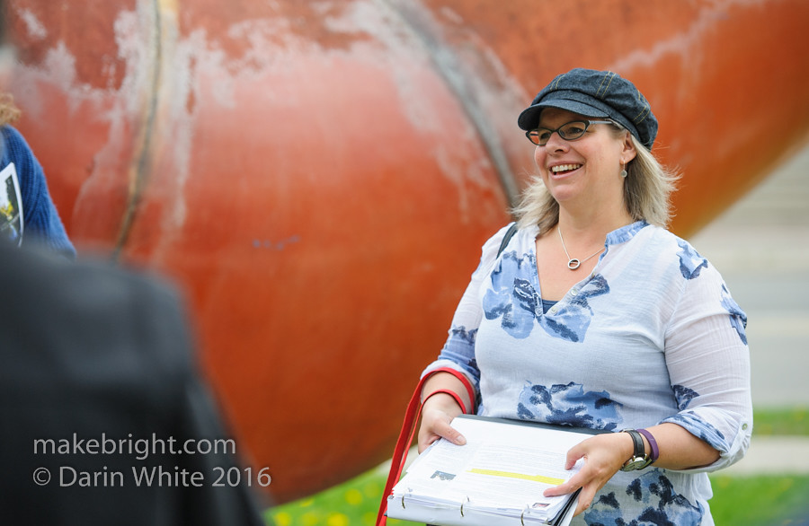 CAFKA-JanesWalk-Public Art tour 2016 056