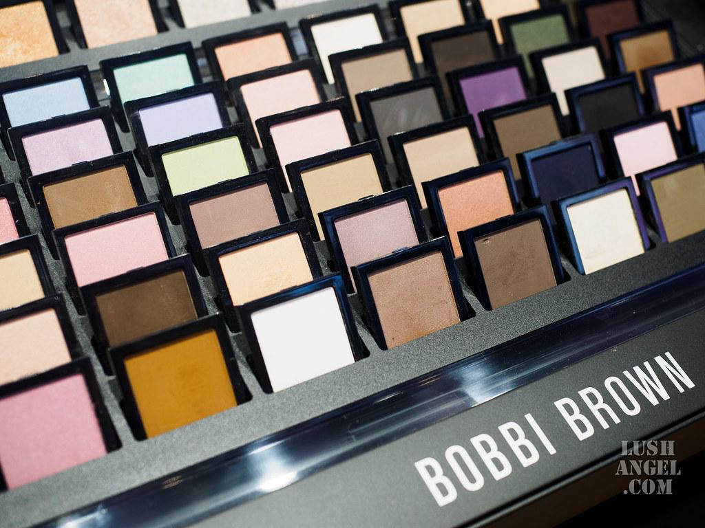 bobbi-brown-eye-shadows